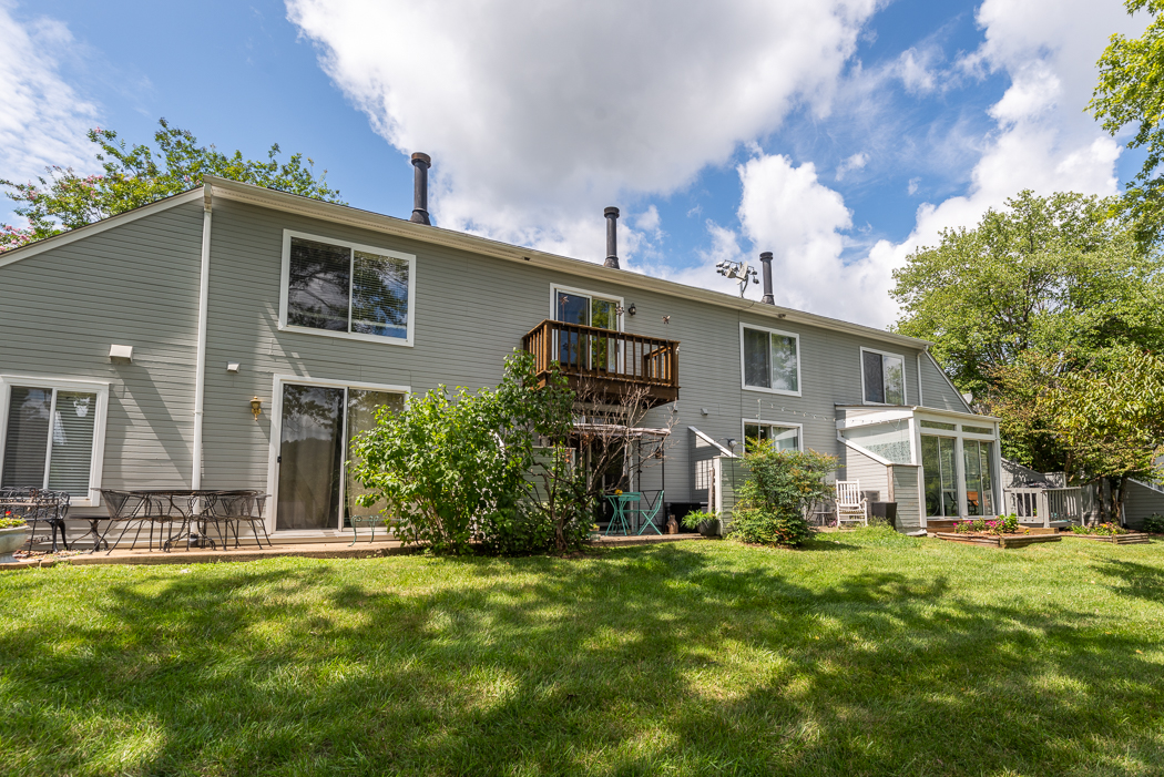 28MapleViewDr