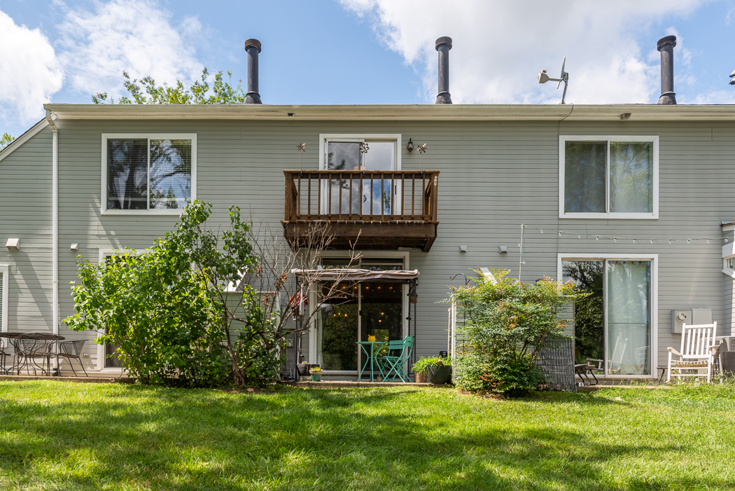 30MapleViewDr