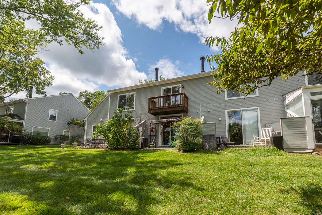 31MapleViewDr