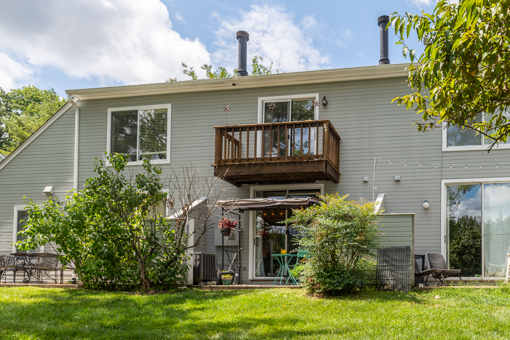 32MapleViewDr