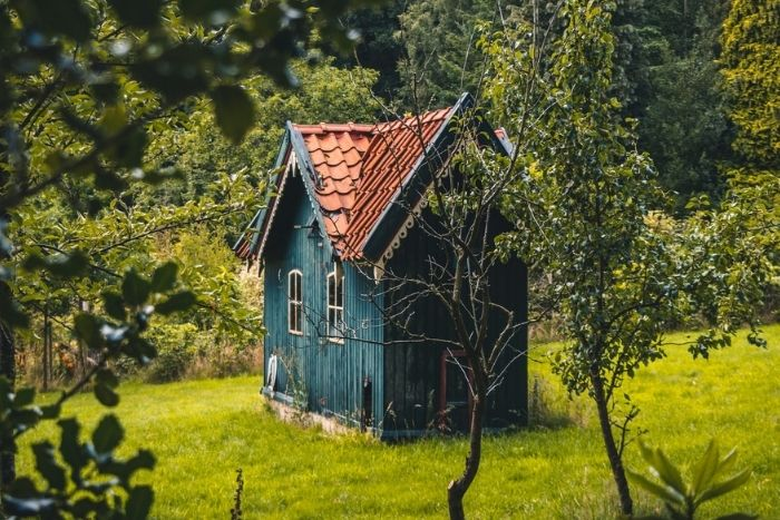 Tiny Houses in Virginia – Zooming in on the Idea of Living Large in a Tiny Home