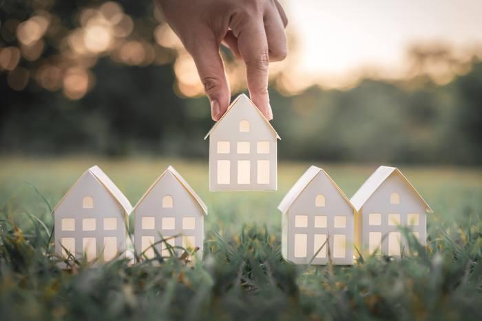 Major findings from the Charlottesville, VA Real Estate Market in 3rd Quarter of 2020