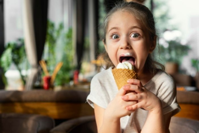 National Ice Cream Day – History, Significance, and Fun Facts