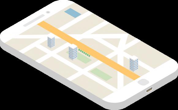 phone-screen-map-no-shadow-v2