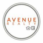 Avenue Realty
